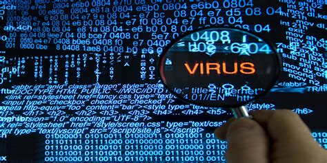 format factory virus trojan come rimuovere malware trojan virus e worm roba da