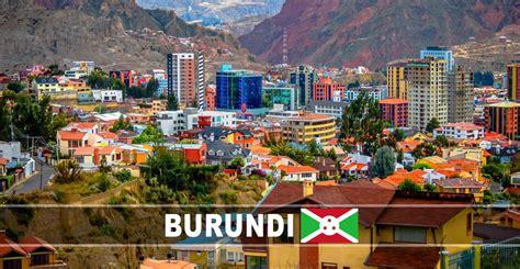 freight forwarder logistics companies burundi