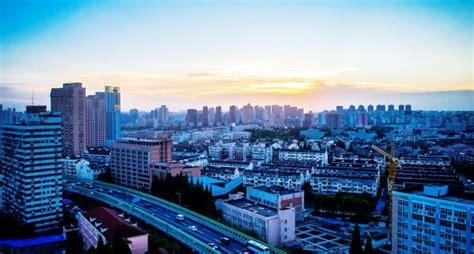 come affittare appartamento come affittare una casa o una stanza a shanghai