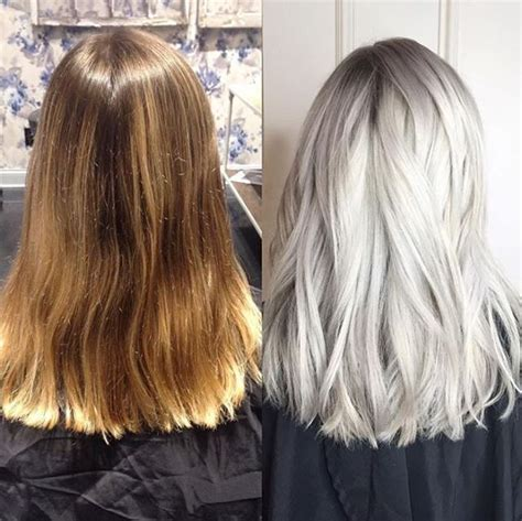can olaplex give you back the hair you had in your 20s 39 best color chart gt gt dia richesse dia light images on