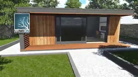 diy garden buildings  shed material list garden