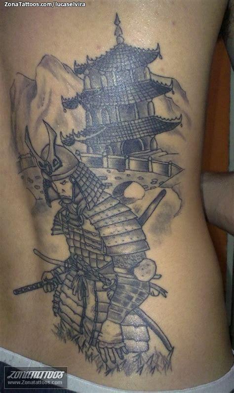 imagenes tatuajes orientales pin paisajes orientales tatuajes pictures on pinterest