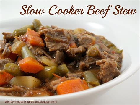 best beef stew recipe slow cooker beef stew inspiration contributor shauna