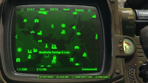 bobblehead uss constitution fallout 4 where to find the best weapons in fallout 4