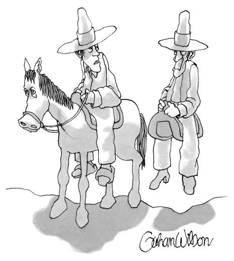 winner drawing software al in la the new yorker anti caption contest 253