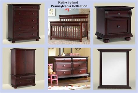 Nursery Furniture Sets Ireland Furniture Brand Information And Reviews Plus Bedroom And Playroom Design Tips Part 5