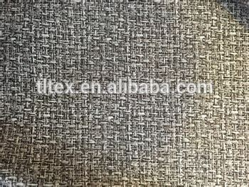 upholstery fabric names material for sofa upholstery catosfera net