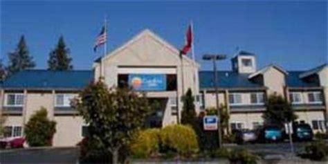 comfort inn marysville wa comfort inn marysville marysville deals see hotel