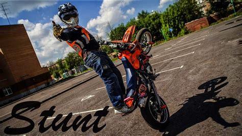 imagenes de stunt love stunt colombia recopilacion de stunt 2014 cartago valle
