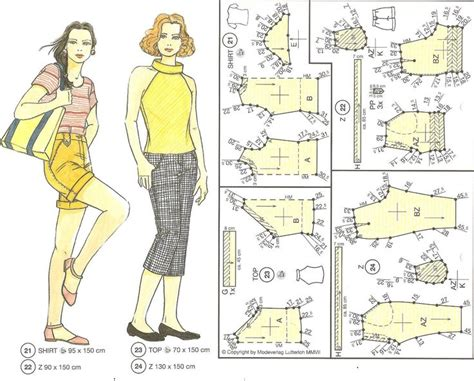 the golden rule pattern drafting system 76 best lutterloh images on pinterest pattern drafting