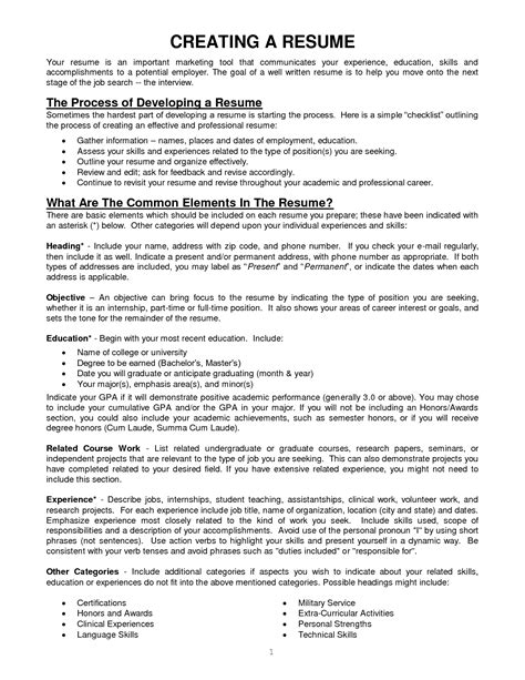 where to get resume help help create resume axiomseducation