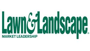 family owned lawn care businesses lawn landscape magazine