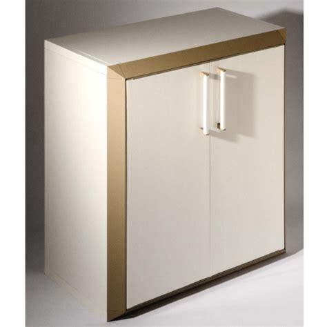 tour de rangement plastique 813 cool armoire basse resine plastique with armoire plastique
