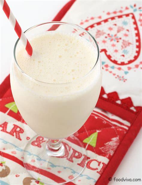 vanilla milkshake recipe www pixshark images