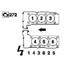 2004 mercedes e500 fuse box diagram 2004 free engine image for user manual