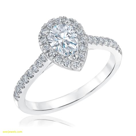 Wedding Rings Bad Credit by Jewelry Financing Bad Credit Best 28 Images 81 Wedding