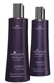 enchanted midnight color luxury regis designline enchanted midnight color luxury duo