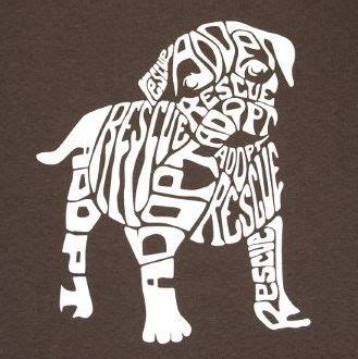 rescue shirts rescue t shirts tonka tough rescue dogs dogs and animal shelter