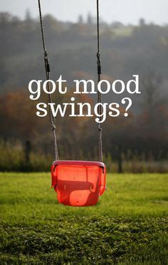 plan b mood swings 1000 images about dr oz on pinterest dr oz dr oz diet