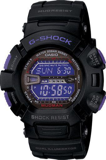 G Shock G9300 Rubber 25 best ideas about g shock mudman on casio g