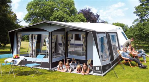 Caravan Awnings Adelaide by 9 Coolest Cing Gadgets Outdoor Gear And Caravan