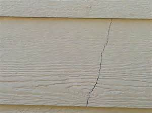fiber cement siding fiber cement siding internachi inspection forum