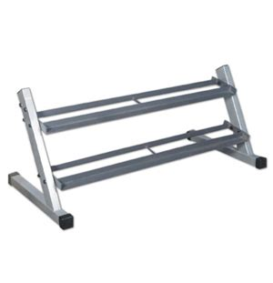 powermax flat bench bench racks from powermax fitness ltd india