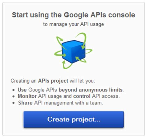 map api console get maps api key for localhost website asp net c