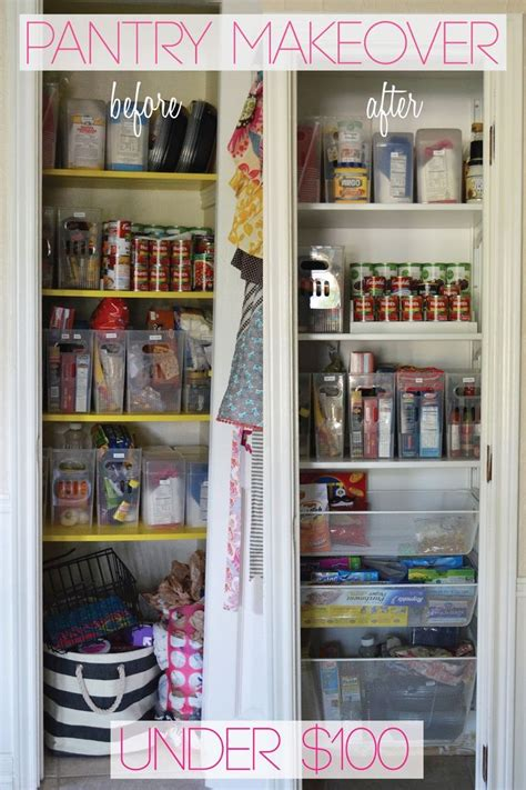kitchen pantry organizers ikea ideas advices for pantry organization using ikea algot system ideen rund