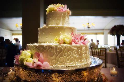 Hochzeitstorte Mit Foto by Hochzeitstorte Bilder Bildergalerie Hochzeitsportal24