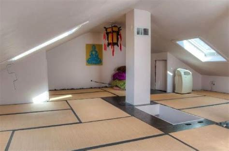 Houses With Secret Rooms For Sale by Andorra Home For Sale With Zen Room Reduced By 25k