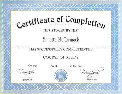 free certificate templates peerpex template certificate template powerpoint