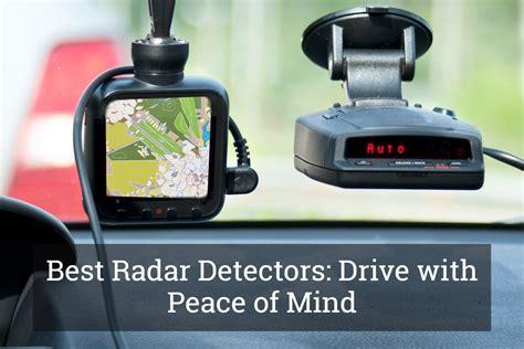 radar detector reviews 10 best radar detector of 2017 reviews and buyer s guide