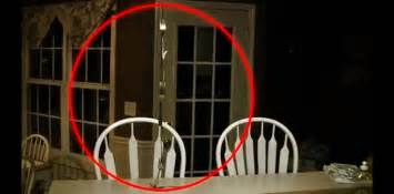 Kitchen Table And Chairs by Poltergeist Caught On Tape Stacking Kitchen Utensils Youtube