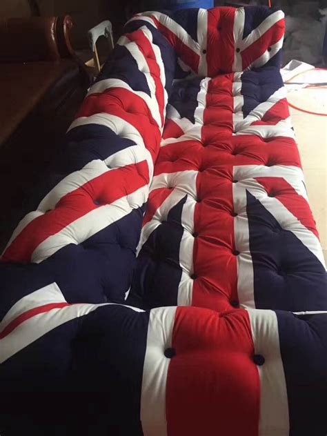 is velvet a good fabric for a couch velvet fabric sofa set living room furniture couch velvet