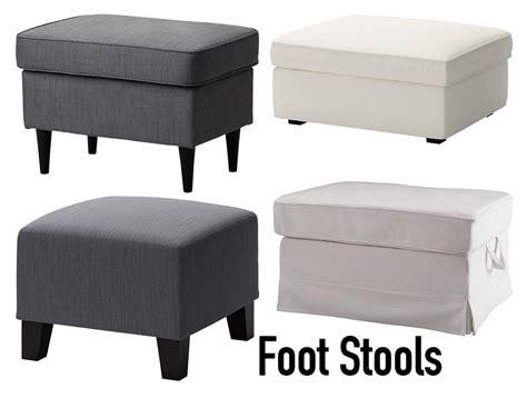 sofa tables with stools sofa stools european style large storage stool clothing