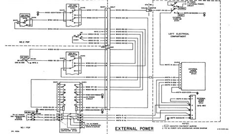 dayton electric unit heater wiring diagram wiring