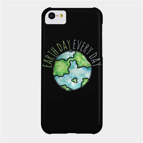 Casing Samsung C7 United 111 Custom Hardcase earth day every day phone by bubbsnugg design by humans