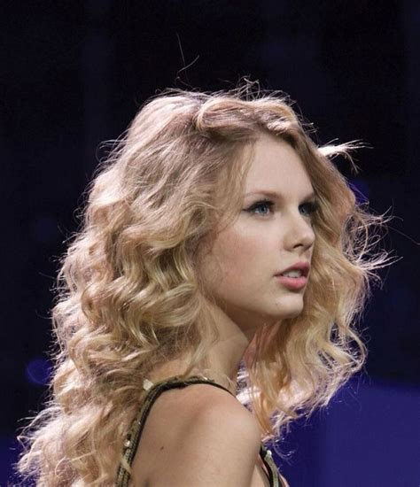 taylor swift wiki wikia best 25 taylor swift wiki ideas on pinterest teenager
