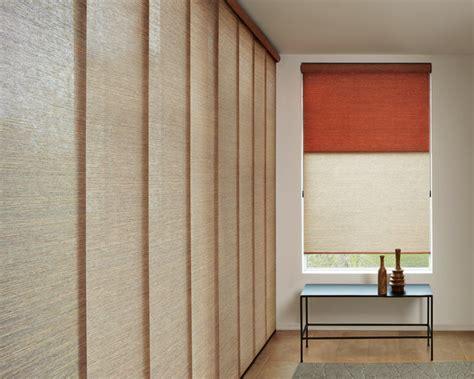 vertical window coverings skyline gliding panels vertical blind window coverings