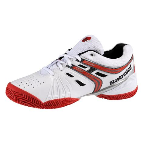 sports tennis shoes babolat v pro 2 clay m tennis shoes sports shoes clay
