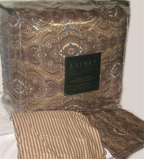 discontinued ralph lauren paisley bedding 404 not found