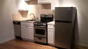 400 Sq Ft Apartment by Hyde Park Garage Apartment For Lease 210 W 38th Austin Tx