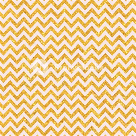 gold pattern paper light pink and gold glitter chevron pattern royalty free