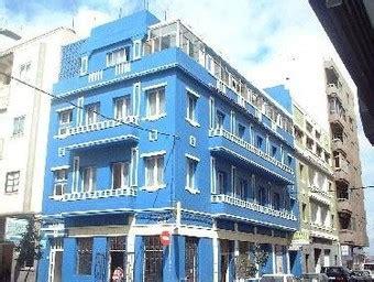 cadenas hoteleras en las palmas de gran canaria hoteles cercanos a plaza barranco de la ballena en las