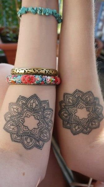 henna tattoo tips best 25 henna pen ideas on tips and