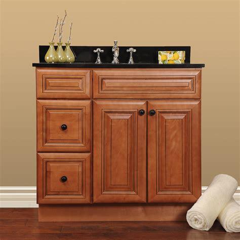 rta bathroom cabinets rta bathroom vanity cabinets decor ideasdecor ideas