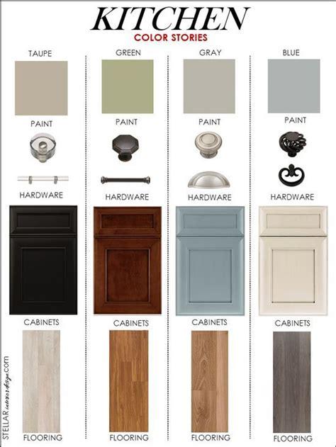 kitchen design names best 25 blue grey kitchens ideas on pinterest grey