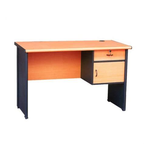 Meja Office Olympic meja kantor 1 2 biro kayu mejakantor