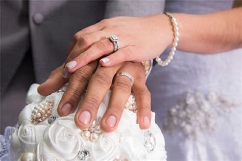 Wedding Ring Tight by How Tight Should You Size Your Ring Weddingbee